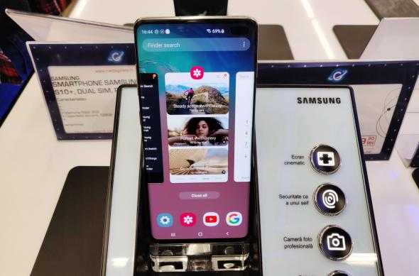 Samsung Galaxy S10+, fotografii hands-on: Samsung-Galaxy-S10_002_0.jpg