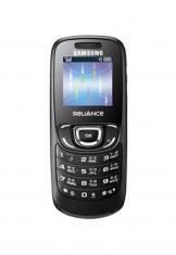Samsung Breeze B209