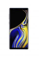Samsung Galaxy Note 9 (Snapdragon 845)