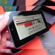 Google Nexus 7 review - companionul de 7 inch ideal, la un preț accesibil (Video)