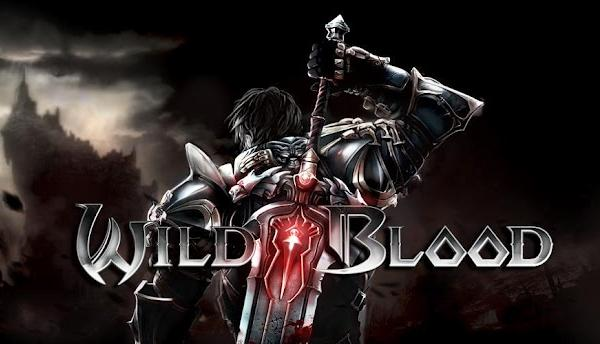 Wild Blood Review - un super joc hack and slash pentru Android (Video)