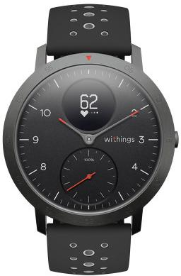 Withings Steel HR Sport - Fotografii oficiale: Withings-Steel-HR-Sport_002.jpg