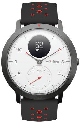 Withings Steel HR Sport - Fotografii oficiale: Withings-Steel-HR-Sport_008.jpg