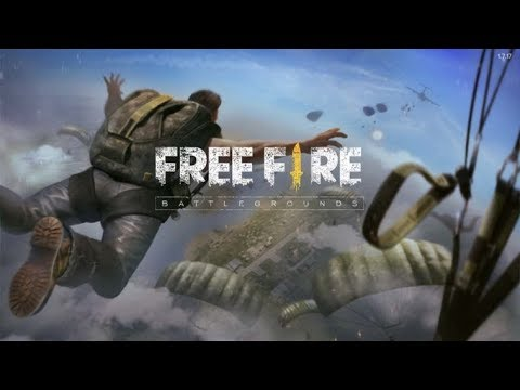 Garena Free Fire Video Review și Gameplay, jucat pe Samsung Galaxy Note9 (joc iOS și Android)