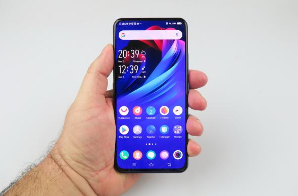 Vivo NEX Dual Display Edition - Galerie foto Mobilissimo.ro: Vivo-Nex-Dual-Display_030.JPG