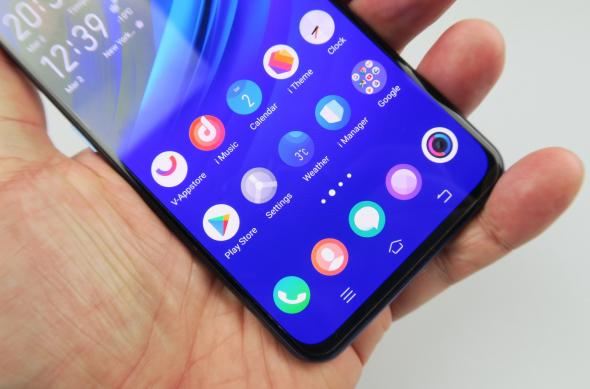 Vivo NEX Dual Display Edition - Galerie foto Mobilissimo.ro: Vivo-Nex-Dual-Display_036.JPG
