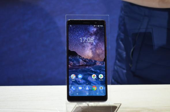Nokia 7 Plus - Fotografii Hands-On: Nokia-7-Plus-Hands-ON_018.JPG