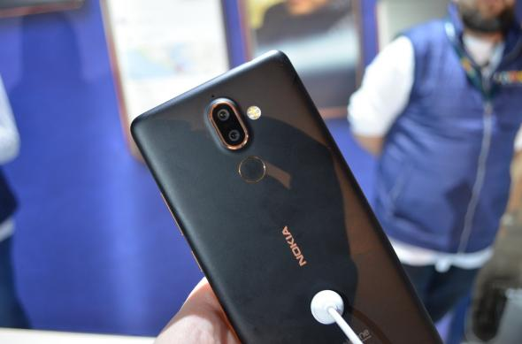 Nokia 7 Plus - Fotografii Hands-On: Nokia-7-Plus-Hands-ON_022.JPG