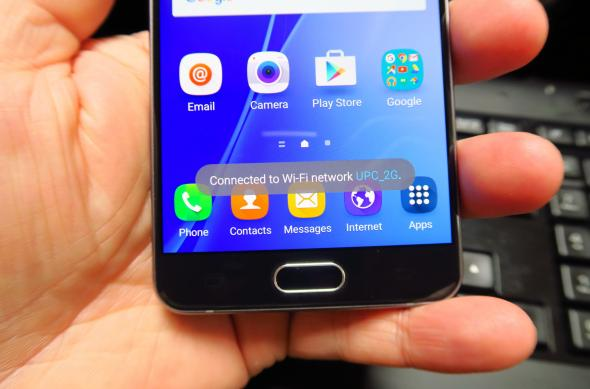 Samsung Galaxy A5 (2016) - Fotografii Hands-On: Samsung-Galaxy-A5-(2016)_006.jpg