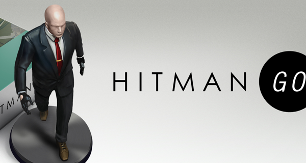 Hitman Go Review (ASUS Transformer Pad TF103C): total diferit de ceea ce mă așteptam, dar totuși un joc interesant (Video)