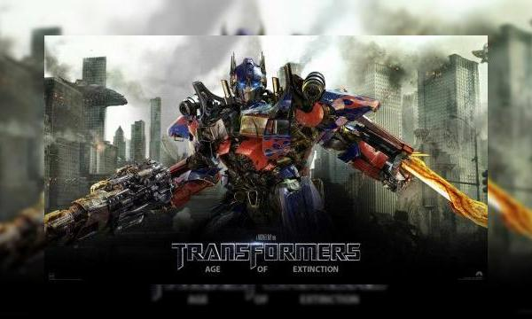 Transformers Age of Extinction Review (Allview Viva H7 Life): Încă un joc eșuat asociat unui film mare (Video)