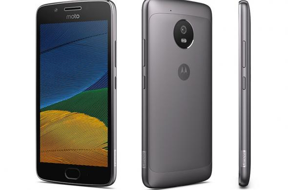 Motorola Moto G5 Plus Leak: moto-g5-plus-feature.jpg