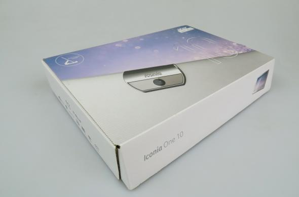 Acer Iconia One 10 (B3-A30) - Unboxing: Acer-Iconia-One-10-(B3-A30)_016.JPG