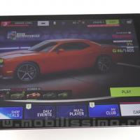 Cum rulează Asphalt 9 pe iPad 9.7 (2018): prezentare gameplay pe iOS (Video)