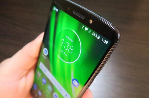 Motorola Moto G6 Play - Fotografii Hands-On: Motorola-Moto-G6-Play_030.JPG