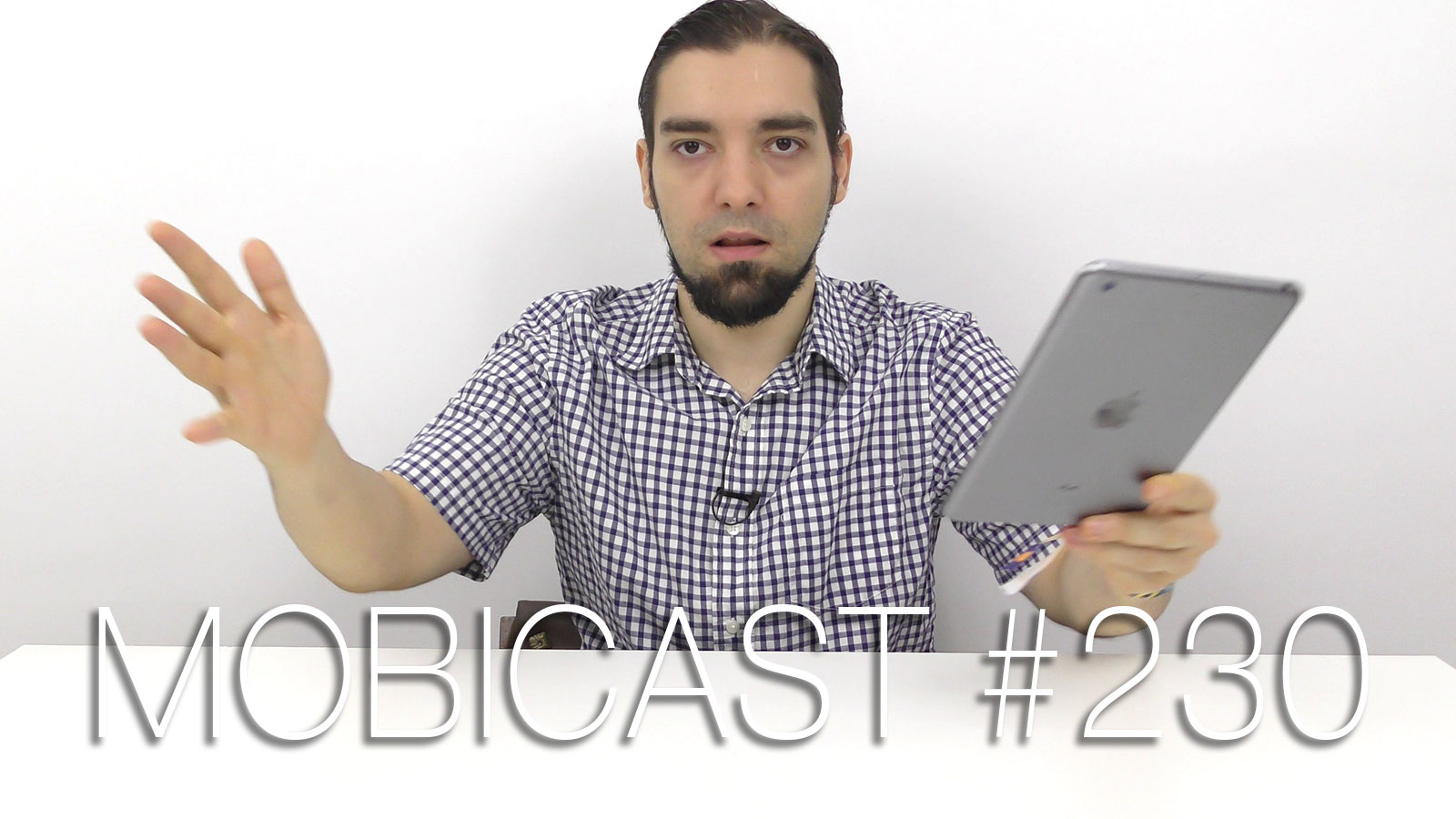 Mobicast #230: Podcast/ Videocast Mobilissimo.ro despre lansarea lui Galaxy Note 9, Summer Well 2018, Android 9.0 Pie şi Fortnite pe Android