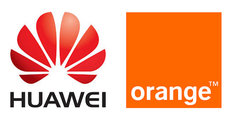 Orange şi Huawei demarează teste 5G la Bucureşti, pe baza