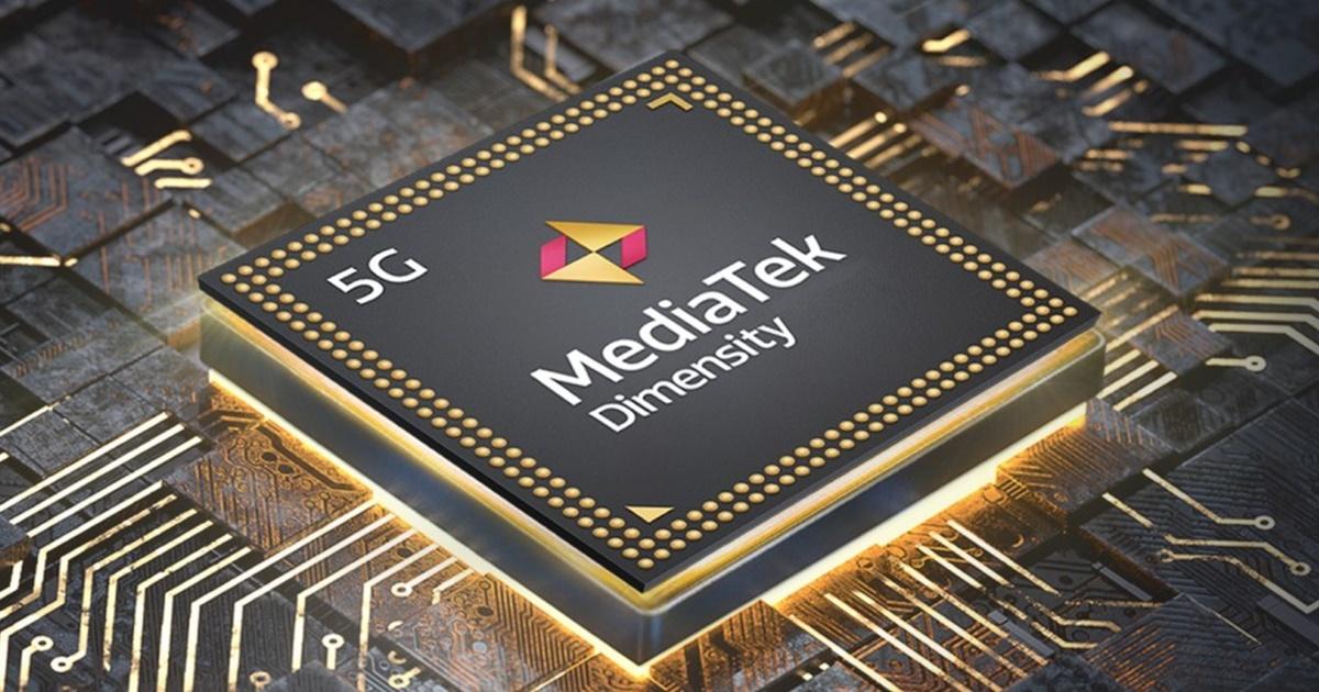 Dotările viitorului procesor flagship de la MediaTek sunt dezvăluite; Dimensity 2000 ar urma să fie fabricat pe un proces de 4nm thumbnail