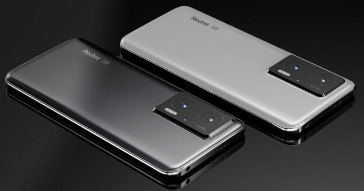 Redmi Note 11 ar urma să vină cu încărcare la 120W; Când va debuta? thumbnail