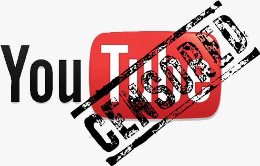 "Mobicast #365: Dezbatere ""CNA pentru YouTube?"", a picat Facebook, impresii Squid Game, Far Cry 6 thumbnail"