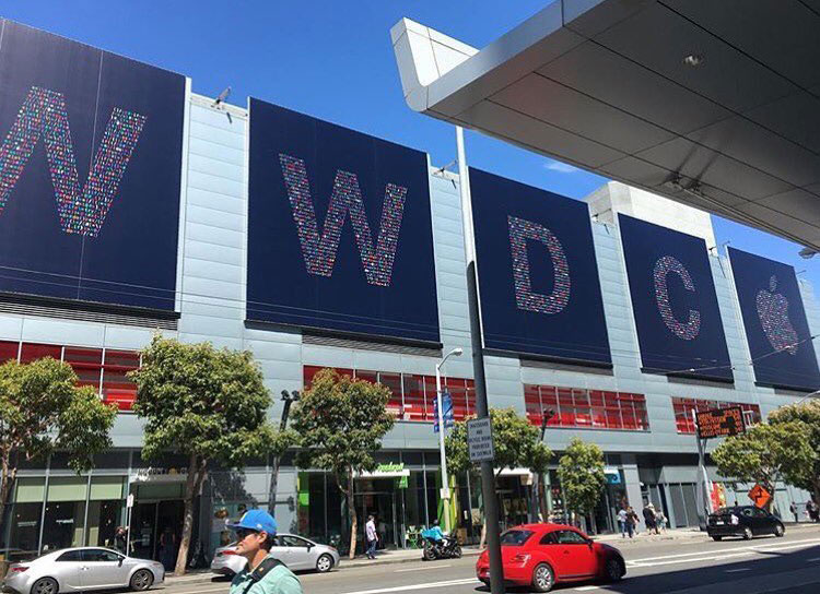 WWDC 2016 Live Blogging: Lansare iOS 10, OS X 10.12, MacBook Pro 2016 si Apple Watch 2 - imaginea 2