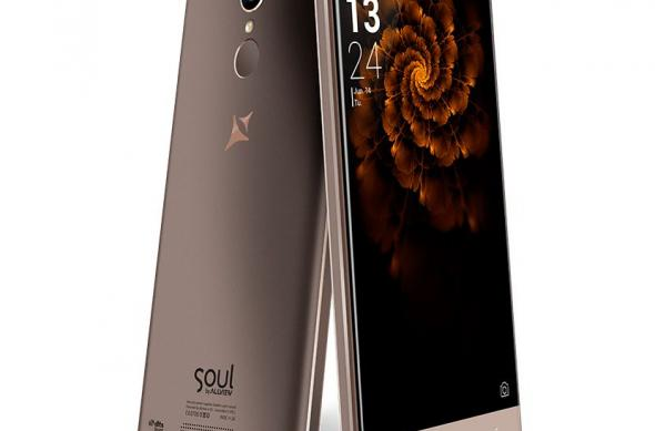 Allview X3 Soul Style - Fotografii oficiale: X3 Soul Style (4).jpg