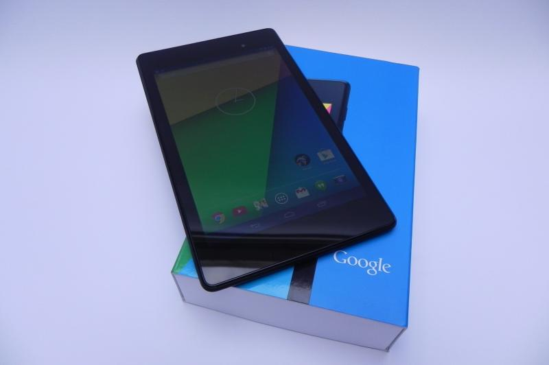 ASUS Google Nexus 7 (2013) - Unboxing: Asus-Google-Nexus-7-2013-Unboxing_003.jpg