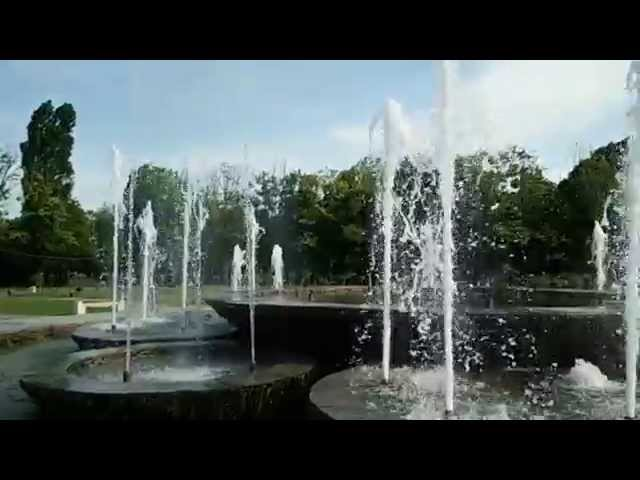 One Plus One Video Sample 1280x720 30 FPS Slow Motion - Mobilissimo.ro