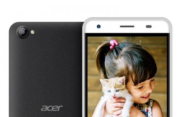 Acer Liquid Z6E - Fotografii oficiale: Liquid-Z6E_overview_features_large.jpg
