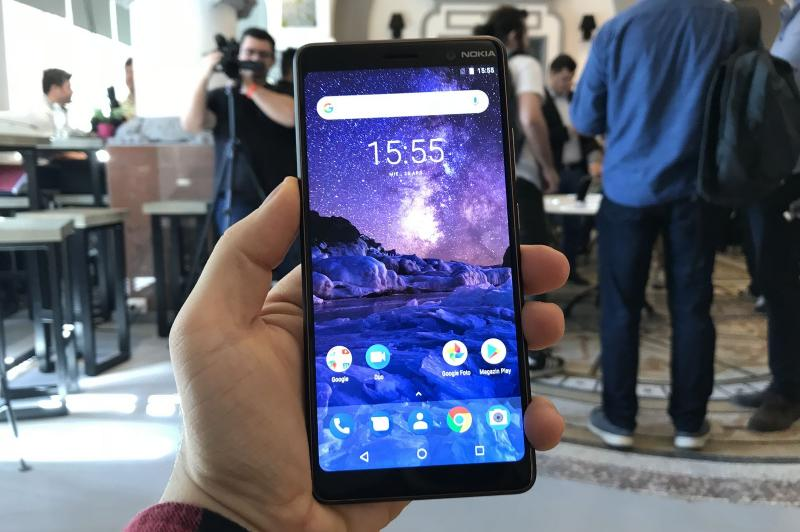 Nokia 7 Plus - Fotografii hands-on de la evenimente: Nokia-7-Plus_004.jpg