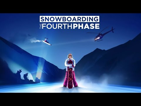 Snowboarding The Fourth Phase Review, prezentat pe Samsung Galaxy A5 (2016) - Mobilissimo.ro