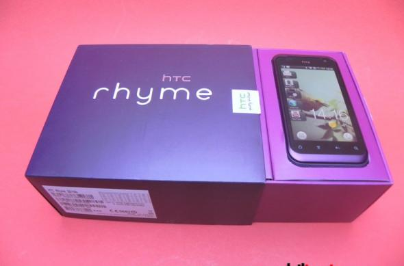 Review HTC Rhyme - telefon single core mov, cu accesorii feminine și mult charm (Video): dscn0269.jpg