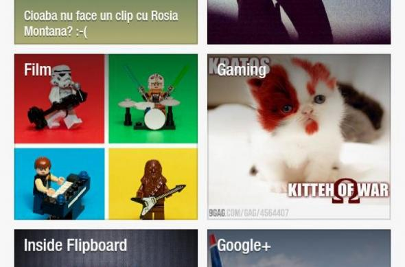 Flipboard pentru Android review - Înlocuitor perfect de reader (Video): screenshot_2012_06_24_22_22_36.jpg
