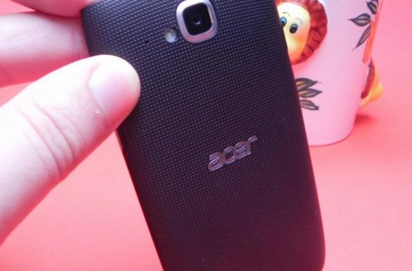 Review Acer CloudMobile S500: excelență la preț scăzut (Video): 14_acer_cloudmobile_s500_review_mobilissimo.jpg