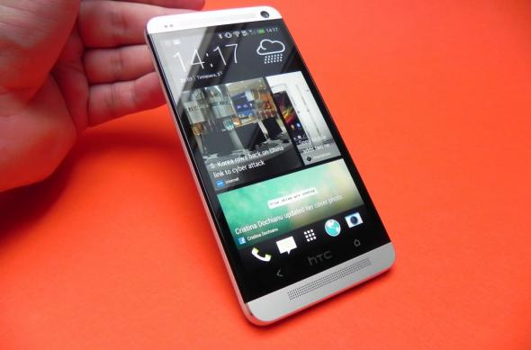 Review HTC One: one for the money, one for the show! (Video): htc_one_review_mobilissimo_ro_35jpg.jpg