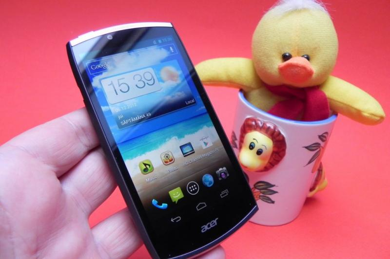 Review Acer CloudMobile S500: excelență la preț scăzut (Video): 05_acer_cloudmobile_s500_review_mobilissimo.jpg