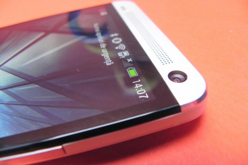 Review HTC One: one for the money, one for the show! (Video): htc_one_review_mobilissimo_ro_08jpg.jpg