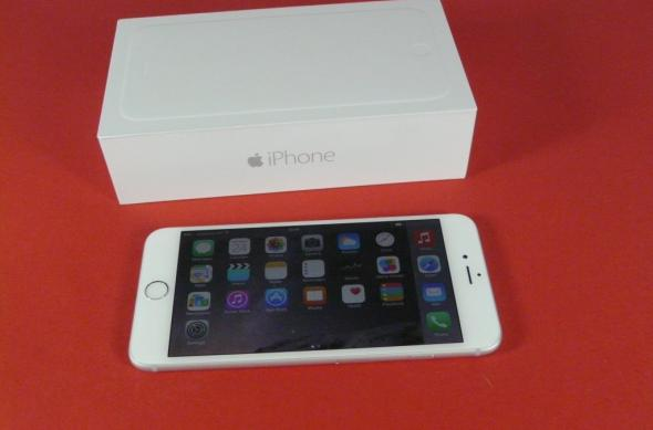 iPhone 6 Plus unboxing: tot ce ați auzit rău despre el era exagerat; Terminal arătos și comod oferit de QuickMobile.ro (Video): apple_iphone_6_plus_unboxing_22jpg.jpg