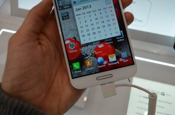 MWC 2013: LG Optimus G Pro hands on, un super phablet Întors pe toate părțile (Video): lg_optimus_g_pro_13jpg.jpg