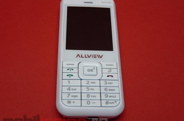 Allview M5 Music, un nou telefon dual SIM made in Romania: Allview-M5-Music_16.jpg