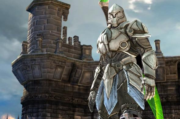 Infinity Blade, jocul iernii pe Apple iPhone! (Video): infinity_4.jpg