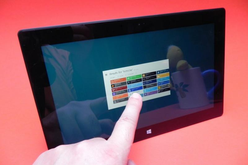 Review Microsoft Surface RT: design plăcut, potențial de gaming, ceva lipsă (Video): microsoft_surface_rt_review_mobilissimo_ro_18jpg.jpg