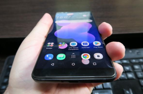 HTC U12+ - Fotografii Hands-On: HTC-U12-Plus_008.JPG
