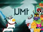 Umi Review (Oppo Find 7a): endless runner side scrolling repetitiv, cu nivel de dificultate ridicat, muzică enervantă (Video)