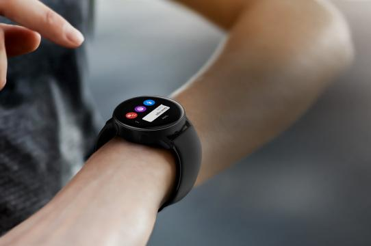 Samsung Galaxy Watch Active - Fotografii oficiale: Samsung-Galaxy-Watch-Active_004.jpg