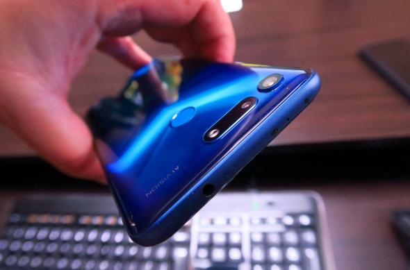 Huawei Honor View 20 - Fotografii Hands-On: Honor-View-20_057.JPG
