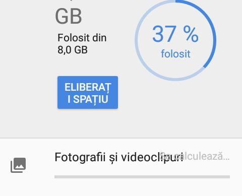 Interfață grafică Nokia 1 (capturi de ecran): Screenshot_20180605-222632.jpg