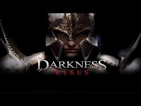 "Video-review/ gameplay joc ""Darkness Rises"", prezentat pe OnePlus 6 (Joc Android, iOS)"