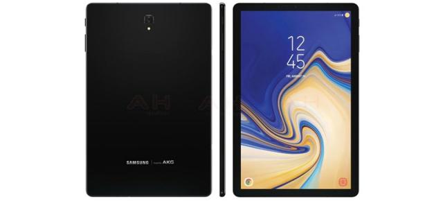 Samsung are programat un eveniment pe data de 1 august, zi în care ar putea debuta tableta Galaxy Tab S4