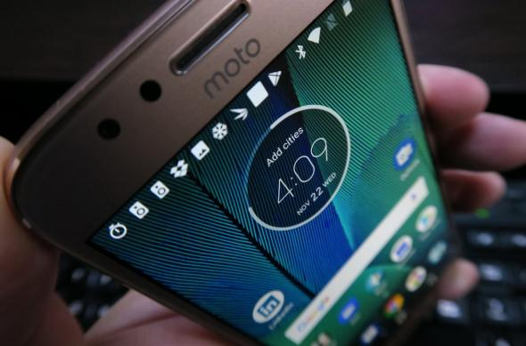 Motorola Moto G5S Plus - Fotografii Hands-On: Motorola-Moto-G5s-Plus_008.JPG